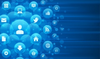 Managing Blog Content Online
