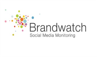 Igniyte and Brandwatch