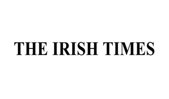 Igniyte and The Irish Times
