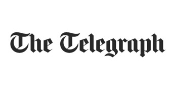 The Telegraph and Igniyte