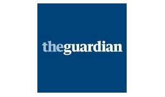 The Guardian - Igniyte