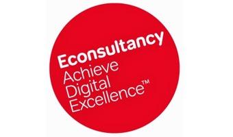 Econsultancy, Logo
