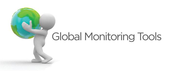 Google Monitoring Tools, Image