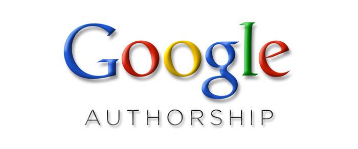 Google Authorship, Image
