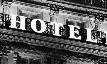 Hotel Reputation