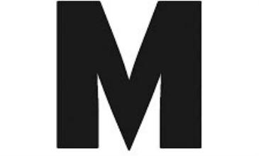 Marketing Mag au
