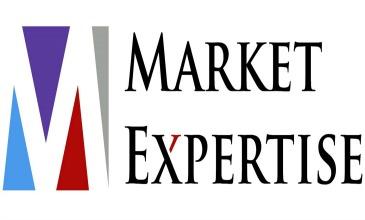 Market expertise