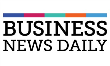 Business News Daily feature Igniyte