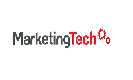 marketingtech-6