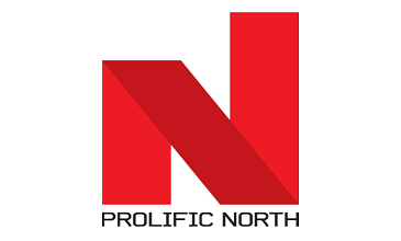 Prolific North 2