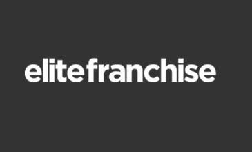 Elite Franchise 3