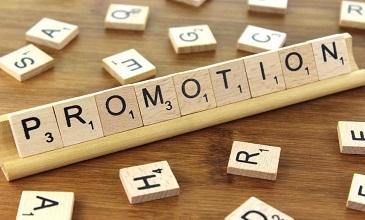 PR Promotion