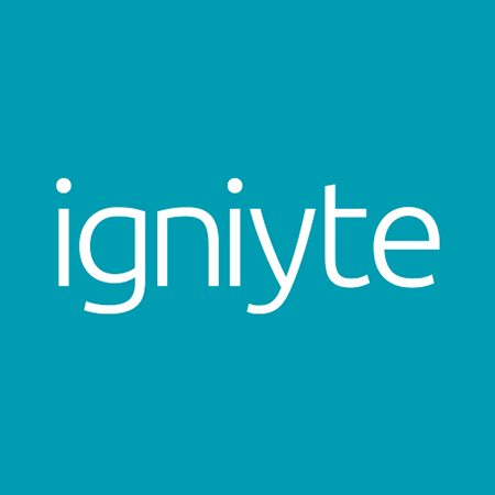 Igniyte Mentions