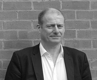 Simon Wadsworth