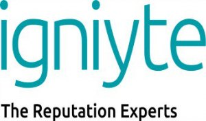 Rounding Up Igniyte's 2016 In The Press