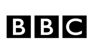 BBC decides to publish stories removed under Right to be Forgotten - Igniyte