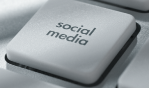 Social media and the workplace: Best practice