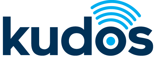 Kudos Reputation logo