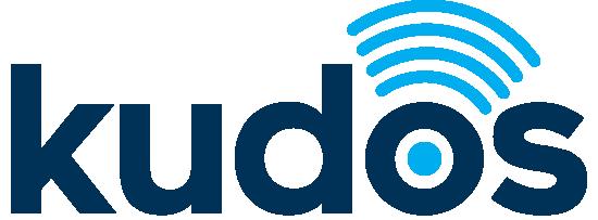Kudos Reputation logo