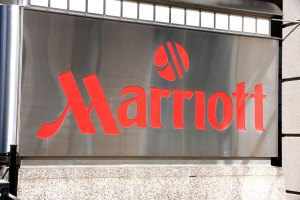 Counting the reputational cost of data breach – Marriott International