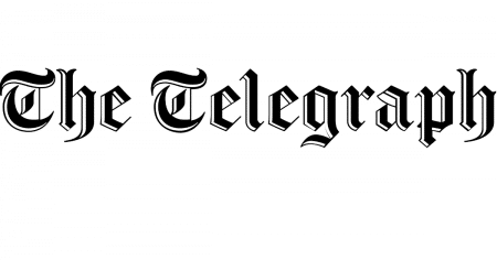 The Problem with Fake Reviews – As featured in The Telegraph in the UK