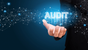 How to conduct an online reputation audit – for businesses
