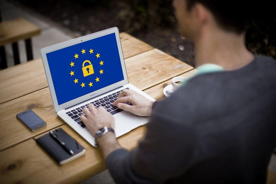 GDPR, Right to be forgotten help