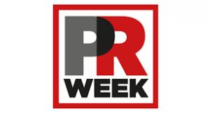 Igniyte expands Digital PR team with new team member – As featured in PR Week