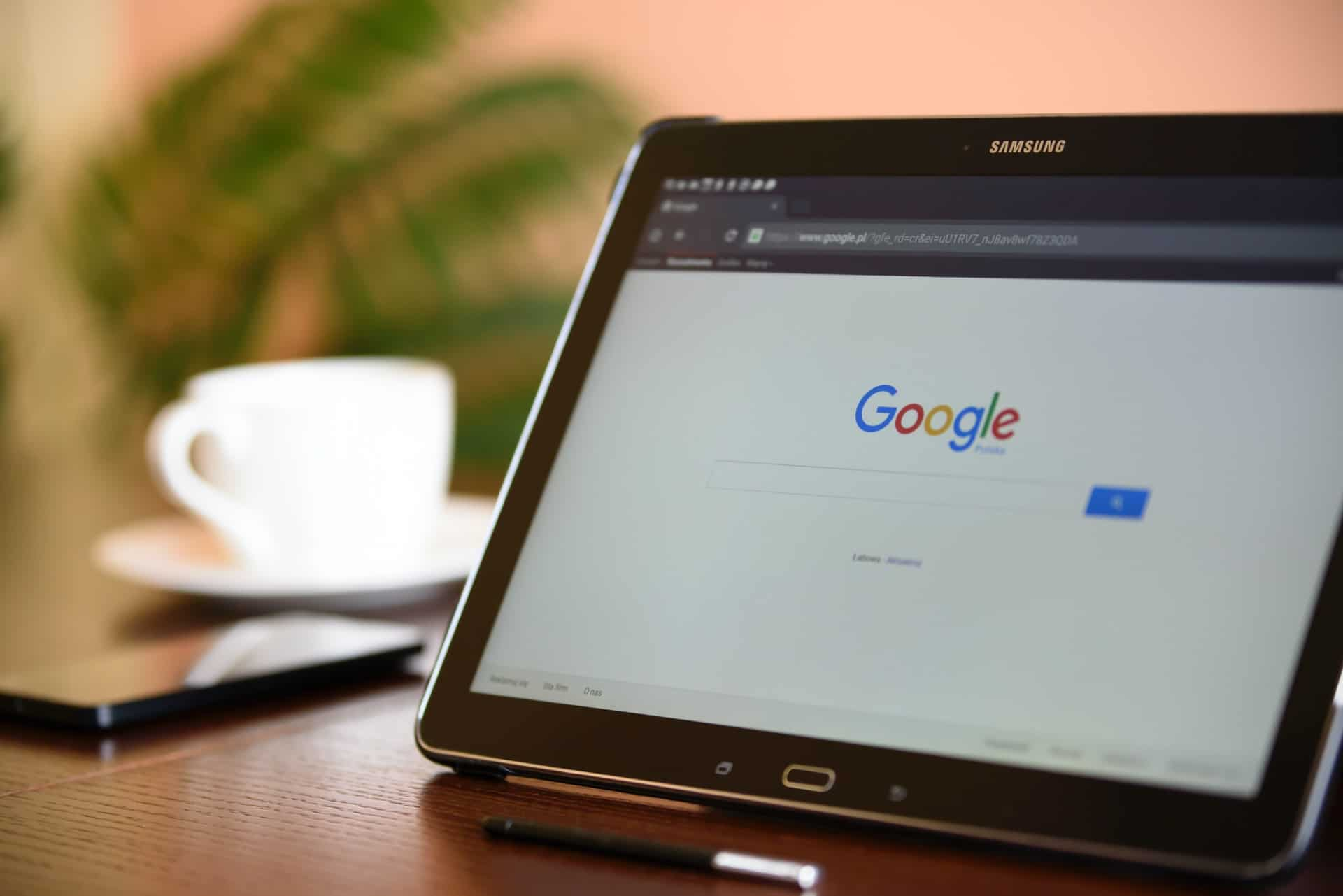 Top Strategies For Removing Content from Google